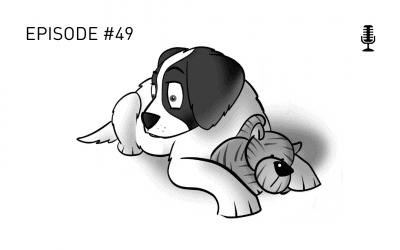 #49 Der gute Züchter