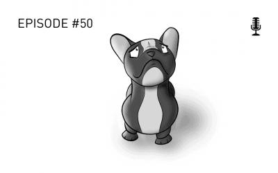 #50 Qualzuchten – Wenn das Leben Leid beinhaltet