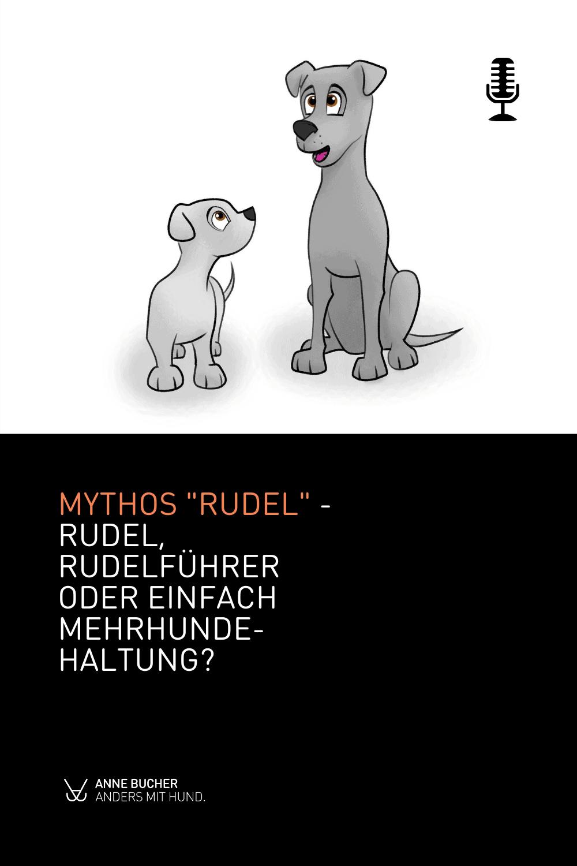 Mythos Rudel
